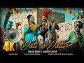 Balkar Sidhu | Jasmeen Akhtar | Jatt vs Jatti |4K New Punjabi Song 2018
