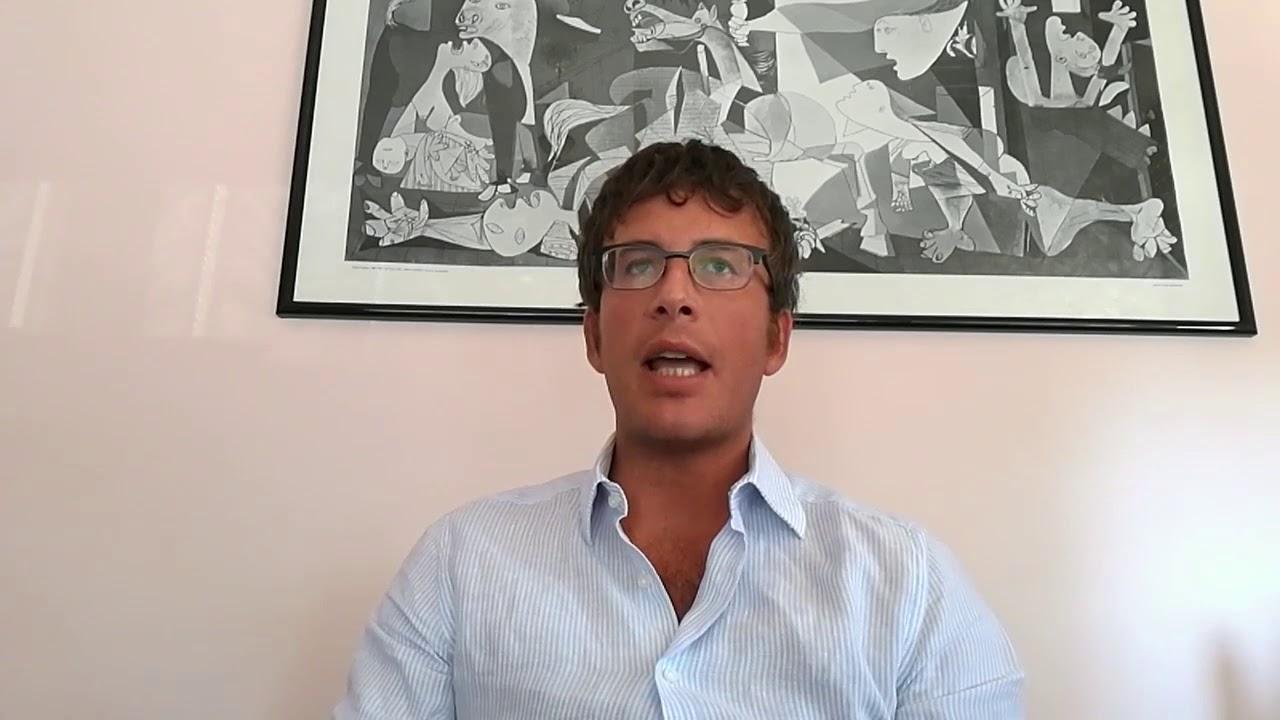 Diego Fusaro: L'individuo privatizzato. Eremiti di massa e atomismo sociale