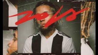 "Zola - Baby Boy (nouvelle album ""cicatrices"")"