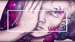 Emotions Series: Apathy