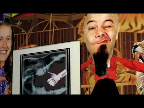 Belgian Asociality - Twee (videoclip) - YouTube Десоциализация