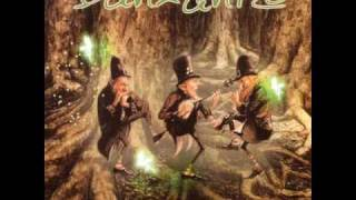 Cancion del primer disco de la Banda Celta Danzante (Chile). ATENCI...