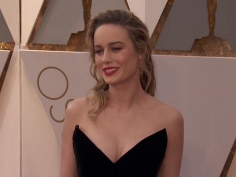 Accessible trends from the Oscars red carpet