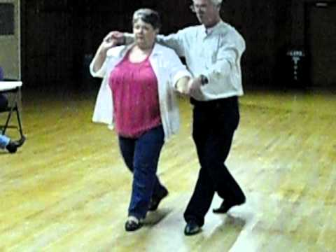 DANCE SHEETS - Denim and Lace Dancers | Country Line Dance ...