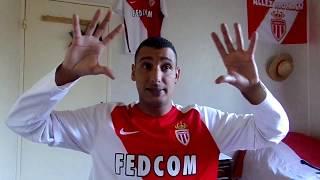 Tarek debrief les 7 grands corsaires de ligue 1 et recadre mohamed henni