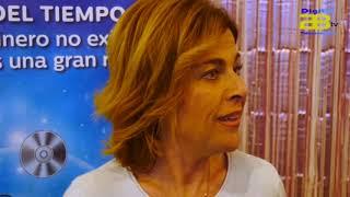 Banco del Tiempo de Almería suma 150 socios y más de 7.500 horas de intercambio