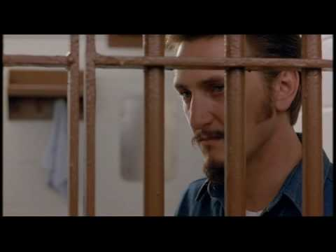 Dead Man Walking (1995) (Clip)