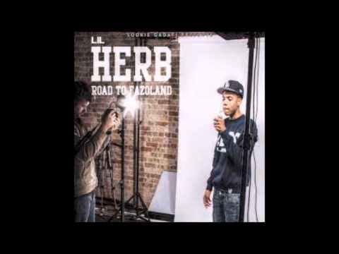 Lil Herb 4 Minutes Of Hell Part 1,2,3,4