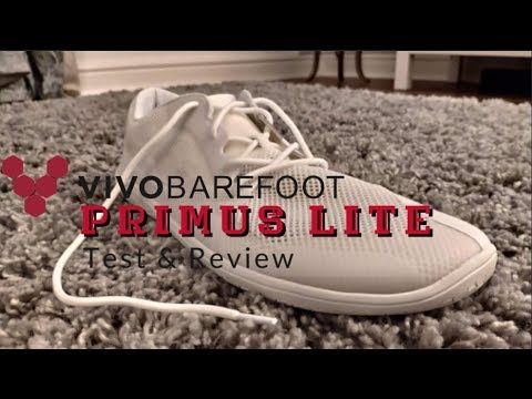 vivobarefoot-primus-lite-test-&-review---comfy-barefoot-running-shoe