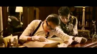 Shandar | HD  Neend Na Mujhko Aye New Song