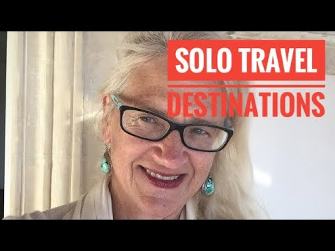 solo-travel-destinations:-first-time-solo-traveler