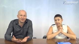 видео Энергетическая проблема и пути её решения. Перспективы альтернативной энергетики