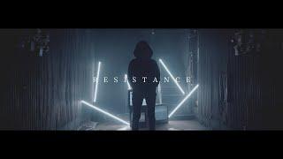 Download ガールズロックバンド革命『RESISTANCE』MV Mp3