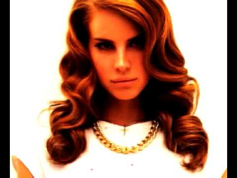 Download Lana Del Rey - Summertime Sadness (MK In The Air Remix)