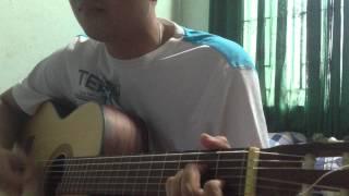 Tình Đời - Guitar - những giây phút thư giãn!!!