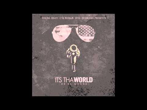 rip remix ft chris brown mp3