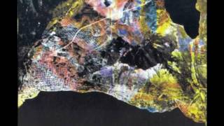Quimey Neuquen - por dúo Chehébar-Navarro