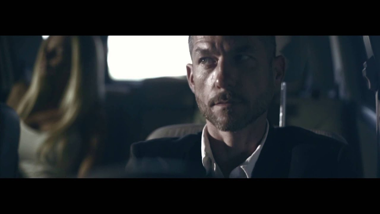 Download Ricky Monaco feat. Max C - I Cant Live (Without You) [Official Music Video]