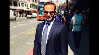 2017-10-31-00-46.Trump-Adviser-George-Papadopoulos-Pleads-Guilty