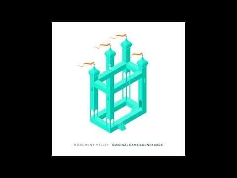 Monument Valley Soundtrack - Ida's Theme