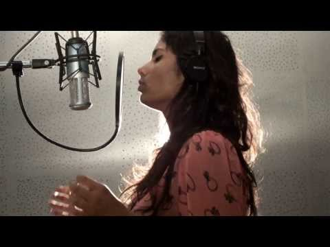 Nisa Shetty - Who's Loving You (The Jackson 5)