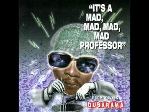 Mad Professor - Ultimate Experience