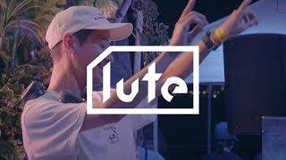 lute  exclusive : KM documentary  「夜のパパ」
