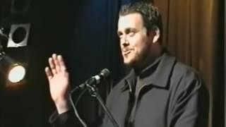 Avustralyalı Metalciden Muhteşem Müslüman oluş TR+EN Altyazılı