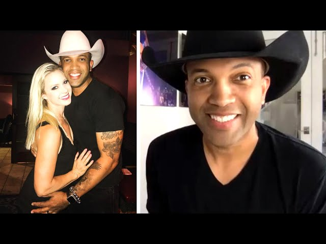 Country Ever After\: Coffey Anderson on Sharing Wife\'s Cancer Battle on TV and Potential for Seaso…