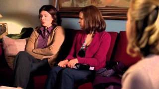 Big Love: Season 5 Sneak Preview Episode #9 Clip #3 (HBO)