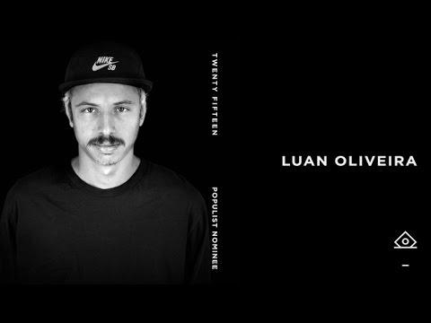 Luan Oliveira - Populist 2015