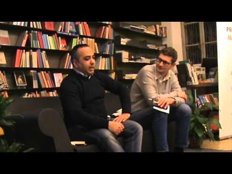 L'Iran e le statue velate: ospitalità o sottomissione?