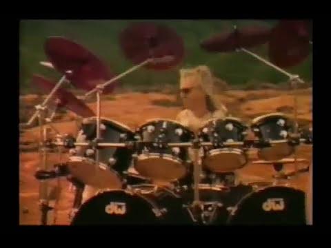 Клип Petra - Beyond Belief