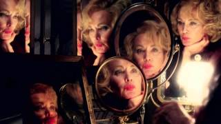 "American Horror Story: Freak Show - 4x07 ""Test o Strength"" HD"