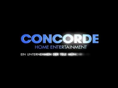 concorde home entertainment 2003 youtube. Black Bedroom Furniture Sets. Home Design Ideas