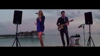 RA   Duo   Dubai # 1 entertainment booking agency   33 Music Group   Scott Sorensen