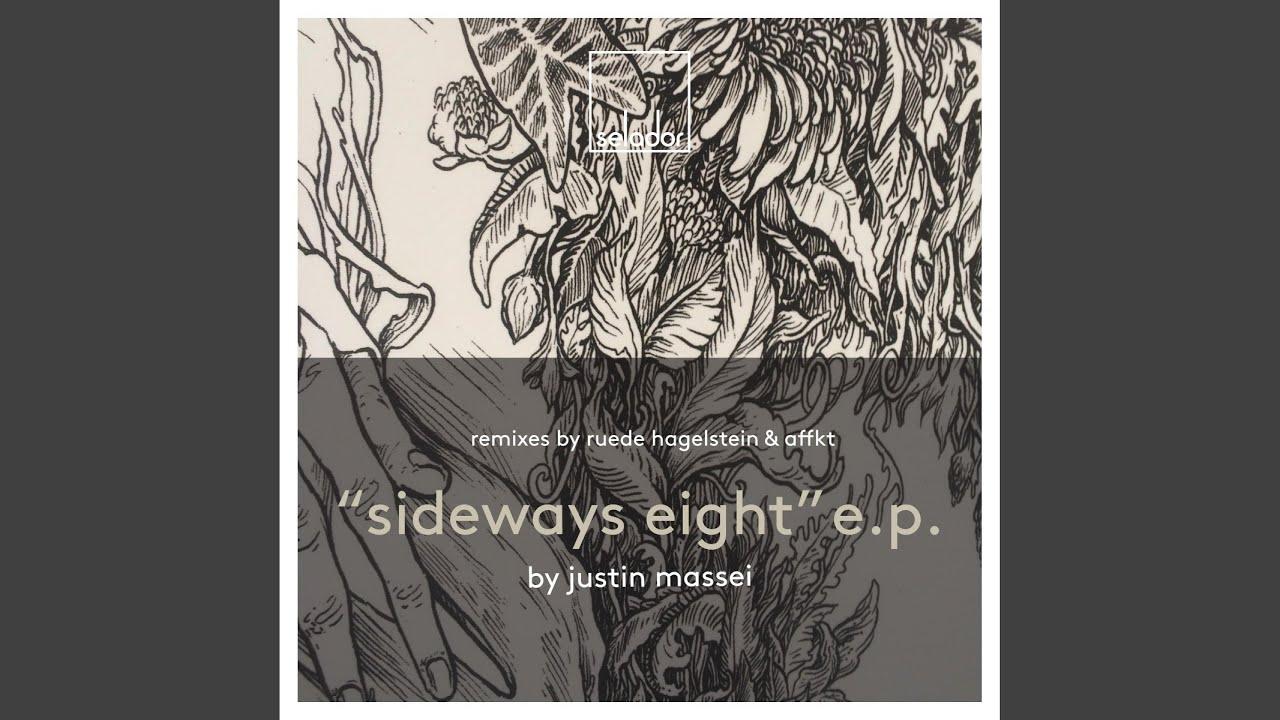 Download Sideways Eight (Ruede Hagelstein Remix)