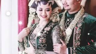 Sadatak Jantuang Sadanyuik Nadi Status Wa Andra Respati Feat Eno Viola