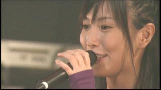 SHOW-YA and 長澤 奈央 - DIAMONDS 長澤奈央 動画 10
