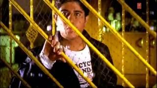 Ek Ladki Ko Dekha To Aisa Laga Remix HD (Hit Old Pop Indian Songs) - D.J. Hot Remix- Vol.4