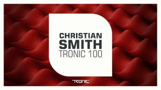 Christian Smith - Transition (Original Mix)