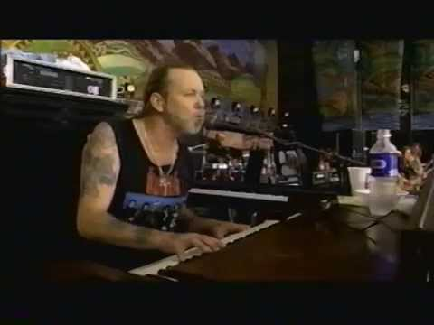 The Allman Brothers Band - Soulshine - 8/14/1994 - Woodstock 94 (Official)