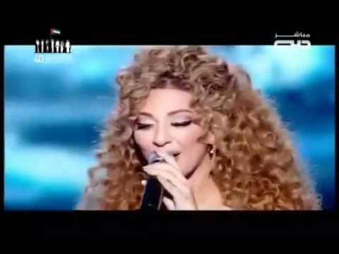 myriam fares el qasayed mp3