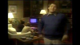 Atari VCS/2600 Sky Diver (feat. Danny Dark)
