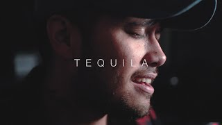 Tequila - Dan + Shay (Cover by Travis Atreo and Matt Bloyd)