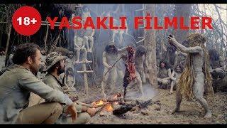 Dünyada Yasaklanan Filmler Listesi