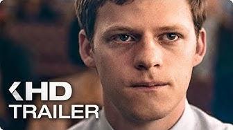 DER VERLORENE SOHN Trailer German Deutsch (2019)