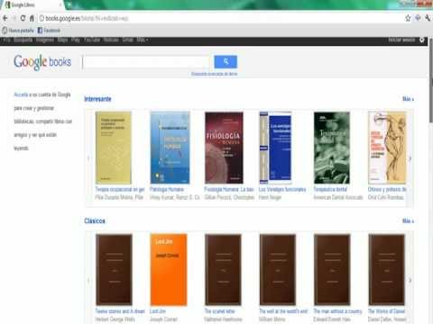 video-tutorial-google-academico,-google-libros-y-google-shopping-11-1