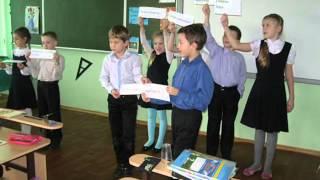 Конкурс ''Книжная авоська'' в ДБ№15
