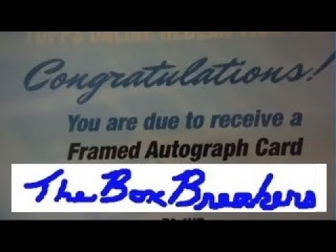 gold-label-2018-topps-online-redemption-card-you-are-due-to-receive-a-framed-autograph-card